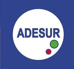 Adesur
